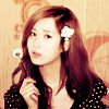 [♥] Nấmmie