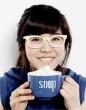 zoy_s2_Sunny_SNSD
