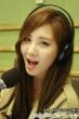 baby_seohyun_yb_96