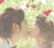SunnyBunny_S2S9