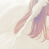 ♥[M]inie~[K]won♥