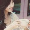 Seohyun_baby_cute