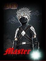 Master Power Stroundaaa