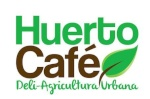 Huerto Cafe