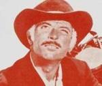 colonel mortimer