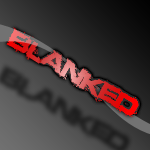 blaNked