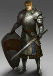 Havel of Astora