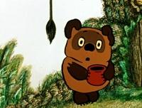 BearПухх