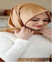 قًــسمــ آلّــسـيـآآحــةة و السَّفَــرْ 46-93