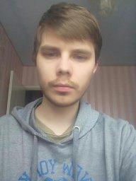 Анатолий Круглов