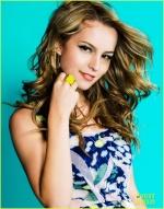 Ciara McGee