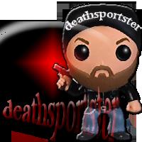 DeathSportster