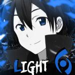 Light AMVs