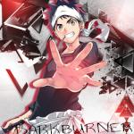 DarkBurner