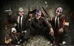 MoneyClown