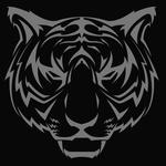 Tigress Gaming 1-78