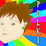 _Polki_
