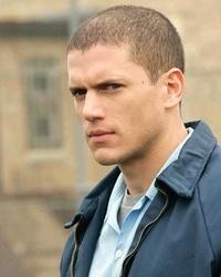 Dhulio Scofield