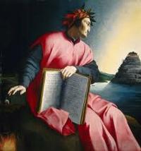 Dante33