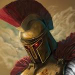 Espírito Espartano