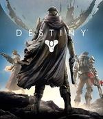 Destiny9