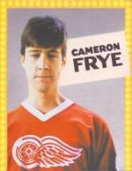 Cameron Frye