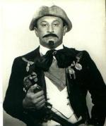 Coronel Antônio Bento