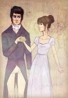 Elizabeth de Cássia
