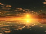 sun&peace