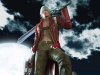 Dante1