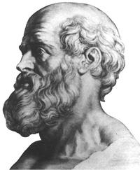 HippocratesBR
