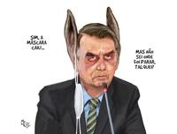 NomeNão