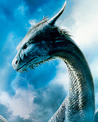 Cavaleiro de Dragão