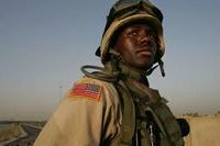 soldier365
