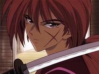 Kenshin_Himura