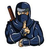 Ninja317