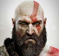 kratos2991