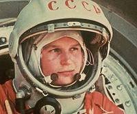 Cosmonauta Gargarin