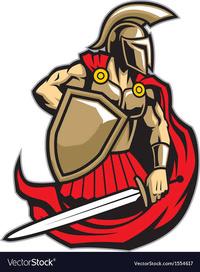 Spartan_Durden