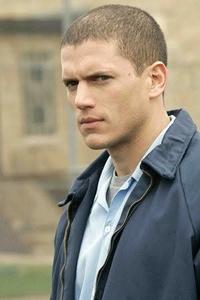 M_Scofield