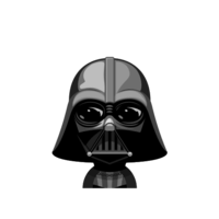 darthvader