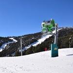 skibooth