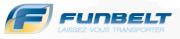 Funbelt by Ficap