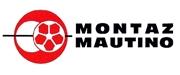 Télécabine débrayable 6 places (TCD6) Mont Chéry 1634314774