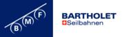 BMF Bartholet