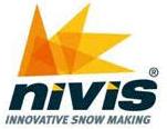Nivis Écostick 3923052691