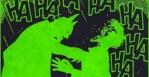servalle2001