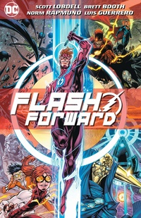 FlashForward26