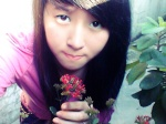 Linh mily