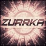 ZurRka